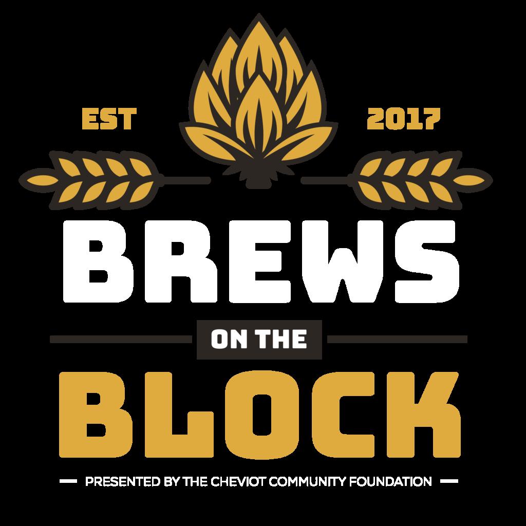 BrewsonBlock-Logo-White-02