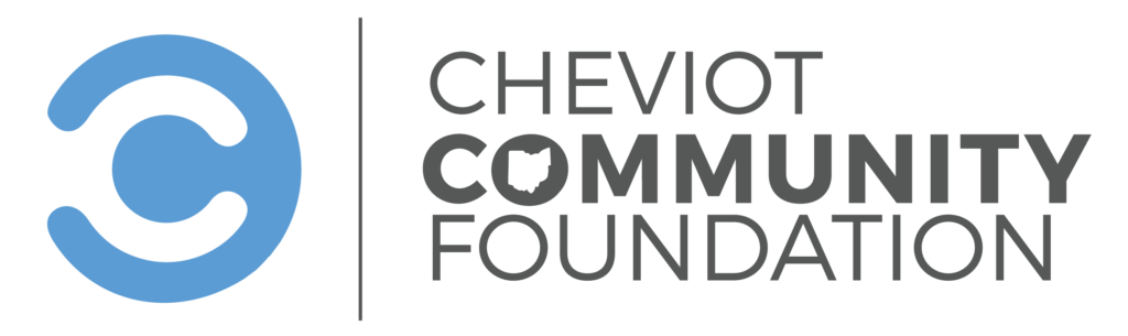 CheviotCommunityFoundation-FinalLogo_color