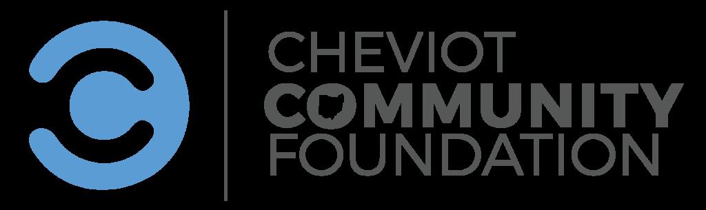 CheviotCommunityFoundation-FinalLogo_color