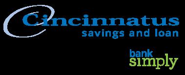 http://brewsontheblockcheviot.com/wp-content/uploads/2018/08/CSL_logo_BankSimply.png