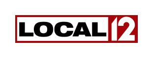 http://brewsontheblockcheviot.com/wp-content/uploads/2018/08/station-social-logo.jpg