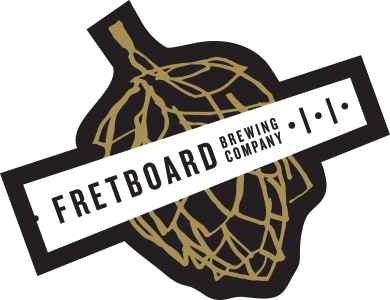 http://brewsontheblockcheviot.com/wp-content/uploads/2018/09/fretboard-brewing-co-logo-lrg@2x.png