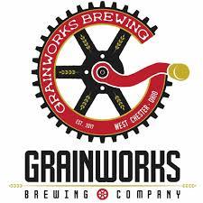 http://brewsontheblockcheviot.com/wp-content/uploads/2018/09/grainworks.jpeg