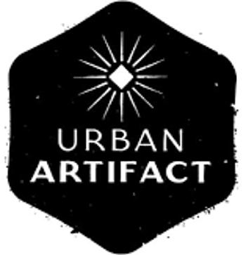 http://brewsontheblockcheviot.com/wp-content/uploads/2018/09/urbanartifact.png